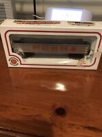 "BACHMANN #17204 HO Scale 42' Steel Open Gondola ""Southern "" Ready to Run"