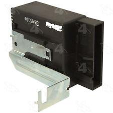 Engine Cooling Fan Controller-Rad Fan Controller 4 Seasons 37507