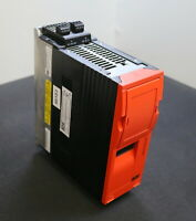 SEW MOVIDRIVE Frequenzumrichter MDV60A0030-5A3-4-00 Sach.Nr. 826483X