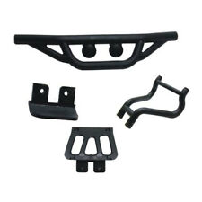 HBX part 3338-P003 Front /Rear Bumper Assembly For haiboxing 1/10 RC truck 3338
