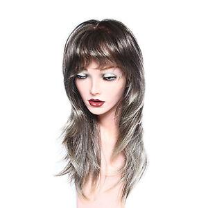 Sandra Petite Wig by Judy Plum Wigs