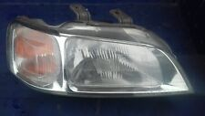 GENUINE HONDA CIVIC 5 DOOR 1995 2000 MODEL FRONT RIGHT DRIVER SIDE HEADLIGHT