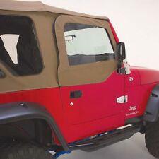 Door-S Rampage 89617 fits 87-88 Jeep Wrangler