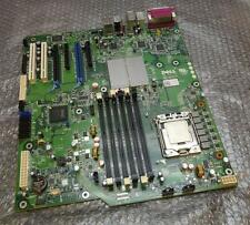 Dell xpdfk estación de trabajo Precision T3500 Socket 1366/LGA1366 Placa Madre