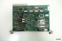 SAMSUNG Used VME-AXIS REV.001-00 HRS PCN10-96P-2.54DS K PCB-I-E-275=2M22