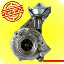 2.0 Hdi 120 Hp turbocompresor 764609 0375l5; C8 Jumpy Scudo 807 experto (2006 -)