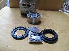 HONDA ACCORD (SY) ACCORD AERODECK (SY) FRONT WHEEL BEARING KIT