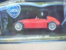 LANCIA D 50 F1 - 1955 SCALA 143