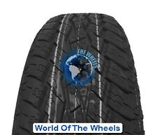 PNEUMATICI GOMME TOYO     OP-AT+ 275/60 R20 115T - E, E, 2, 72dB