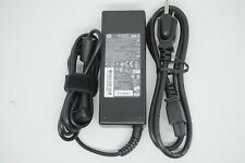 NEW Genuine HP 18-1200 All In One Desktop PC 90W AC Power Supply Adapter Charger