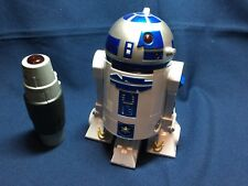 Star Wars Remote Control R2D2 With Remote Completely Wireless