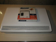 Dimplex Convection Heater 1000 Watt 240V Wall Mounted + Programmable Thermostat