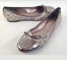 SALE Beautiful Tori Burch   flats  Size $250