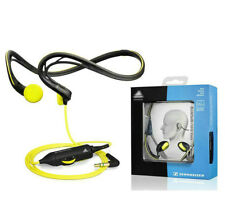 Limited Brand New PMX 680 Sports Headphones sporting PMX680 headsets Earphones
