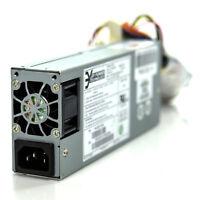 SuperMicro PWS-202-1H 200W Server Power Supply YM-5201D