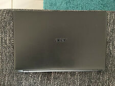 Notebook Acer Aspire V5-571G, 15,6