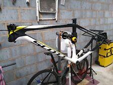 Scott Scale 900 HMX RC Team carbon 29 frame - Size large - 960g