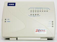 Hme Zoom Drive Thru Timer mit Fahrzeug Detektor TSP40 A 2.00 G27683-1AA OEM Teil