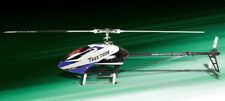 Align TRex 700E 3G RC Helicopter Brand New KIT T-REX NO ELECTRONIC
