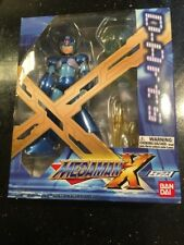 Bandai Tamashii Nations D-Arts MEGAMAN X Action Figure MISB Mega Man New