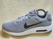 Chaussures Nike pour homme pointure 39 | eBay