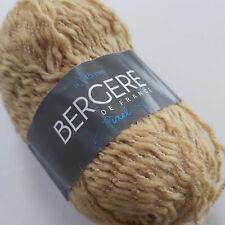 Knitting Yarn - Bergere Pixel shade 25400 - banquet  8 x 50g balls all same dye