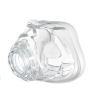 ResMed Mirage FX CPAP Nasal Cushion Size - STANDARD / WIDE - NEW