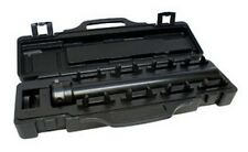 Master Inner Tie Rod Tool Set LIS-46800 Brand New!