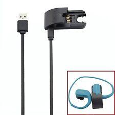 USB Ladekabel Ladegerät Datenkabel Für Sony Walkman NW-WS413 NW-WS414 MP3 Player