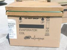 TRANE 4PXC Aluminum Cased Coil w/TXV 24000BTU 4PXCAD24AC3HDA 2Ton R410A Downflow