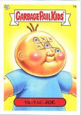 Garbage Pail Kids 2014 Complete 132 Card Base Set
