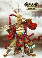 1:6 Scale Inflames Toys The Monkey King Journey to the West Movie Action Figure