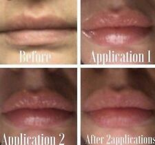 **BRAND NEW** Nu Skin Lip Plumping Balm (Pink) RRP£22.50
