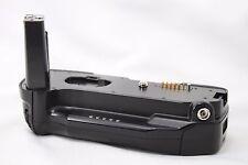 Minolta Vertical Control Grip VC-700 **Excellent** #X024