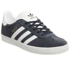 16639fe9aee5a Chaussures adidas pour femme