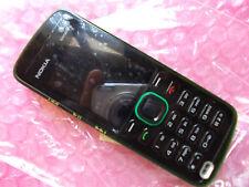 Telefono Cellulare NOKIA 5220 Express Music NUOVO rigenerato