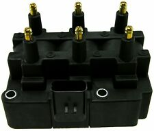 Ignition Coil-VIN: G Airtex 5C1113