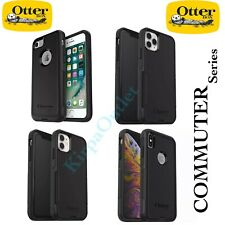 OtterBox Commuter Series for iPhone 7 / 8 / SE2 / XS Max / XR / 11 /11 Pro Max