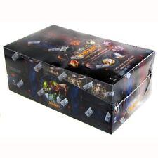 New Sealed Fall 2011 Class Starter Deck Set of ALL 10 World Warcraft WoW TCG CCG