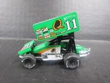 "Sprint Car Legends Series #11 Steve Kinser ""King of the Outlaws"""