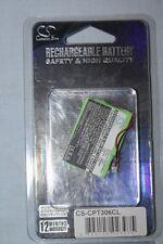 CAMERON SINO  Batterie Sagem DECT Phone 330 - CS-CPT306CL