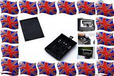 Unità DISCO RIGIDO HDD CASE PER MICROSOFT XBOX 360 Slim giorno successivo consegna nel Regno Unito