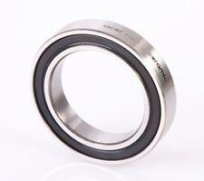 6805-7 Bearing - 25x37x7 mm Ceramic Ball Bearing