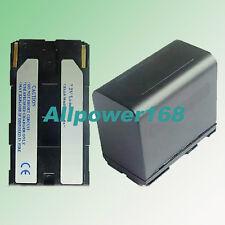 Battery FOR Canon GP VCL010 D850972201 HS-C941 Lenmar LIC941 NEW