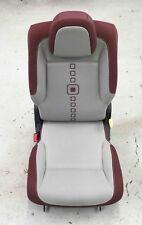 Siège 3. Série à gauche Supplémentaire CITROËN Berlingo II Peugeot Partenaire