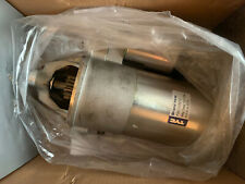 TYC Starter Motor for 1997-2008 Ford Ranger 3.0L Engine NEW