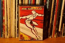Joe Satriani - Surfing With The Alien ♫ Rare 1987 Original Cassette Tape Rock ♫