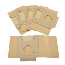 Ufixt Moulinex Powerpack Vacuum Cleaner Paper Dust Bags