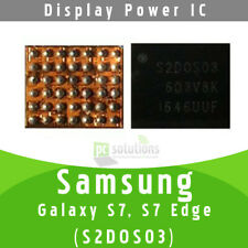 ✅ Samsung Galaxy S7 S7 Edge S2DOS03 Display Power IC Backlight BGA Chip