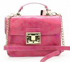 Steve Madden Women's Nessa Crossbody Bag